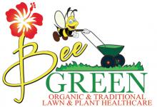 BeeGreenLawncare